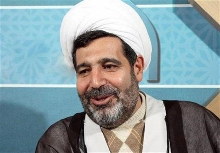 آخرین مکالمه قاضی منصوری با چه کسی بود؟