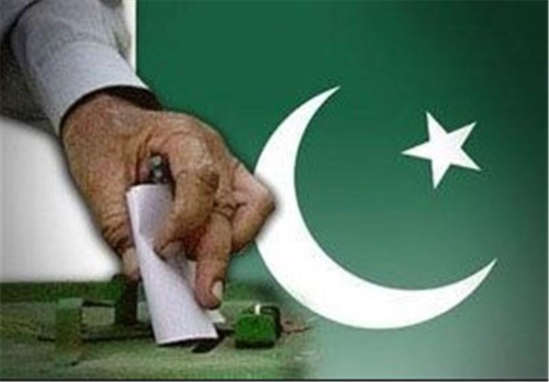 رئیس جمهور پاکستان تاریخ برگزاری انتخابات منطقه گلگیت بلتستان را مشخص کرد
