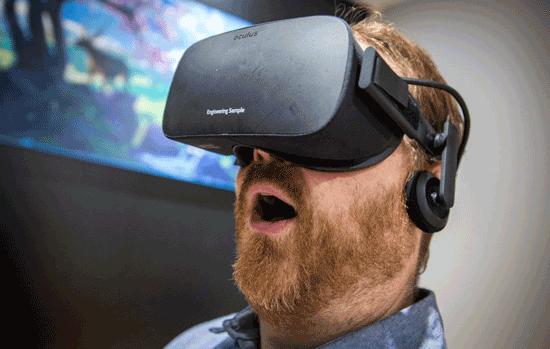 هدست واقعیت مجازی چی بخریم؟