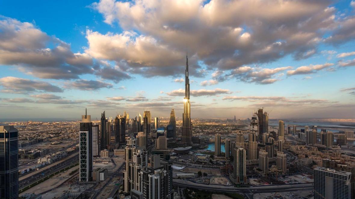 نسخه هوشمندانه امارات برای گذر از چالش اقتصادی کرونا