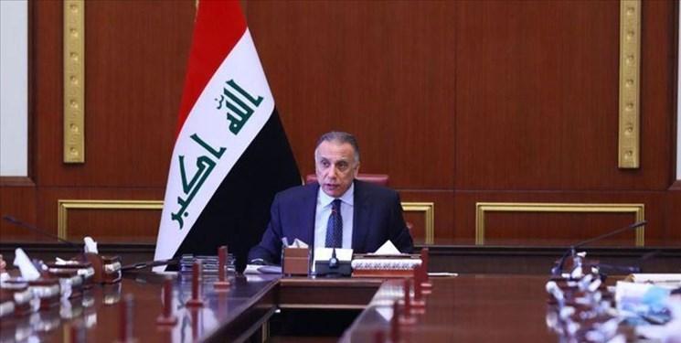 الکاظمی:فتوای مرجعیت عالیقدر دینی در مبارزه با داعش مشخص کننده و اصولی بود