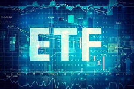 3 صندوق ETF دیگر دولتی، در صف ورود به بورس، دارا دوم در مرداد عرضه می گردد
