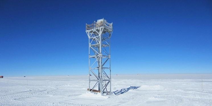 بهترین نقطه کره زمین برای نصب تلسکوپ شناسایی شد