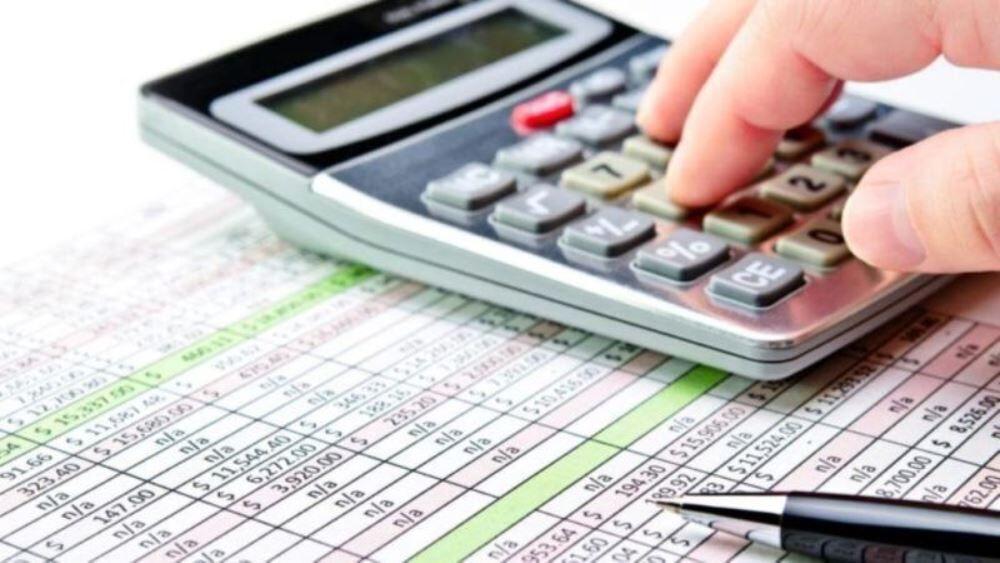 خبرنگاران تقویت نظام مالیاتی سمنان به شرط همراهی با تولیدکنندگان