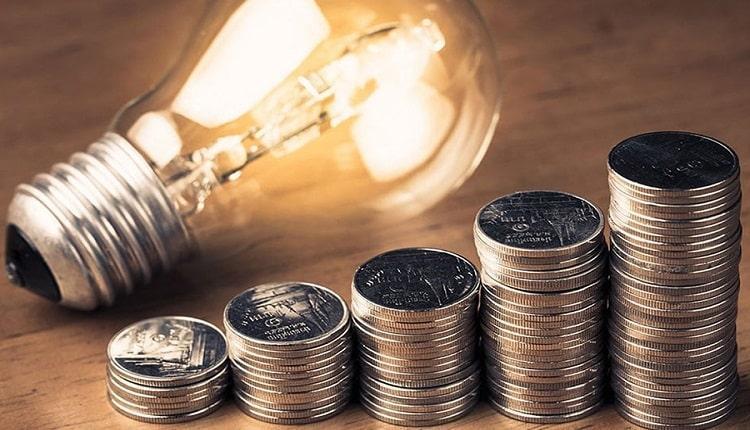 هوش اقتصادی چیست و چرا باید آن را کلید موفقیت بدانیم؟