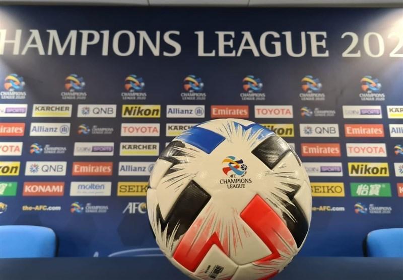 لیگ قهرمانان آسیا، کلیپ 11 دقیقه ای AFC درباره رعایت پروتکل های بهداشتی