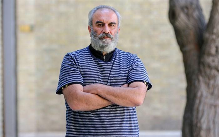 خانه جشنواره در تهران و اصفهان تعیین شد