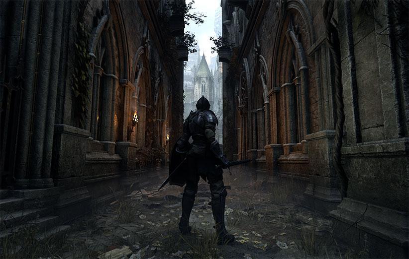 بازسازی Demons Souls؛ آنچه حفظ شده و آنچه پیشرفت نموده