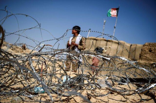طالبان: آمریکا به توافق دوحه و خروج نظامیانش از افغانستان پایبند بماند
