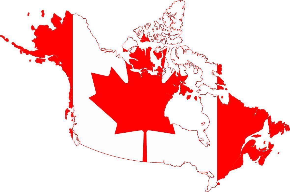 کانادا، مقصدی رویایی برای سفر و مهاجرت