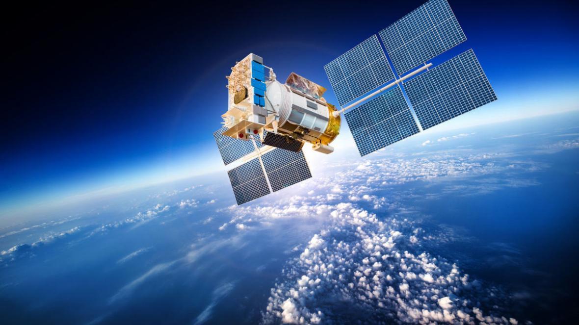 کن ست، عرصه ای برای ساخت ماهواره و کاوشگرهای فضایی