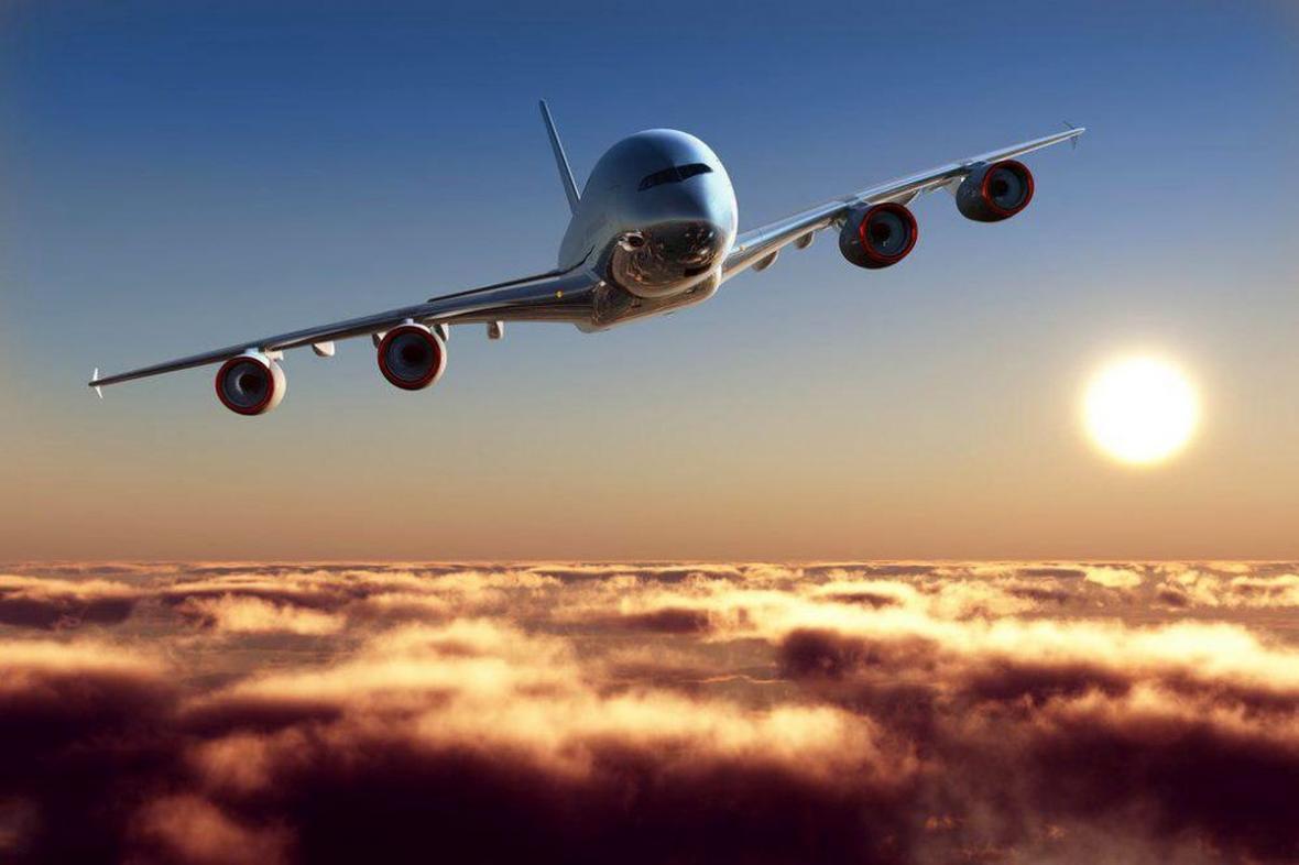 خبرنگاران خیز دانش بنیان ها برای تامین نیاز صنعت هوایی کشور