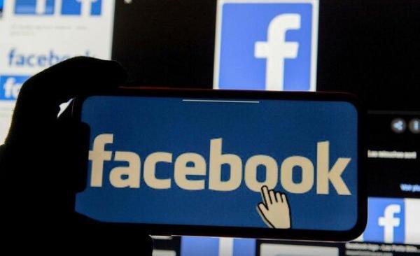 افزودن قابلیت های امنیتی ویژه فیس بوک به اکانت های عادی
