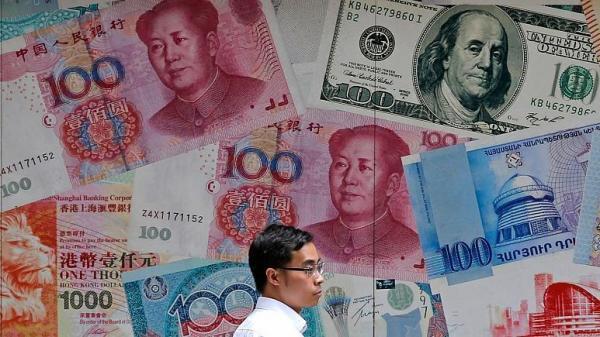 سود کرونا در جیب پکن؟، اقتصاد چین 5 سال دیگر از آمریکا جلو می زند