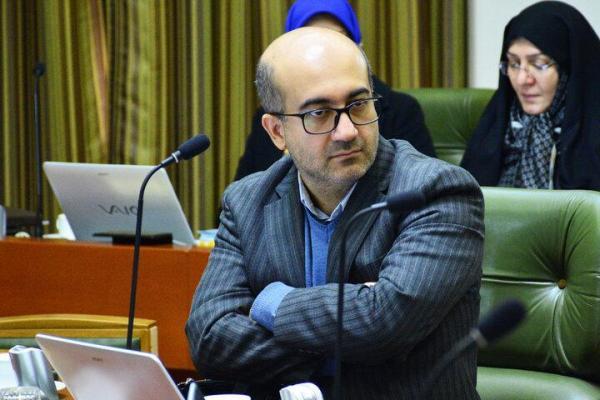 واکنش سخنگوی شورا به تحقیق و تفحص مجلس از شهرداری