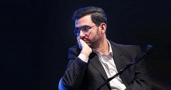 اطلاعیه دادستانی تهران درباره احضار وزیر ارتباطات