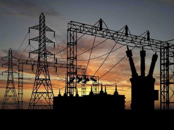 ماجرای قبض 40 میلیارد تومانی برق چیست؟