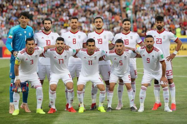تیم ملی فوتبال ایران در چه صورتی به مرحله بعدی جام جهانی صعود می نماید؟