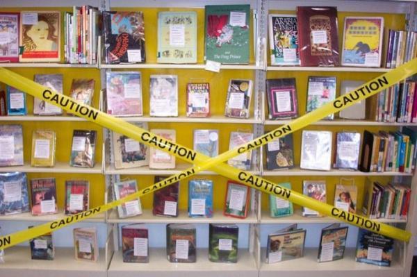 قصه پرپیچ و خم بازار کتاب در بن بست کرونا