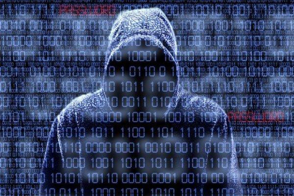 نفوذ هکرهای سولار ویندز به ایمیل مقامات وزارت امنیت داخلی آمریکا