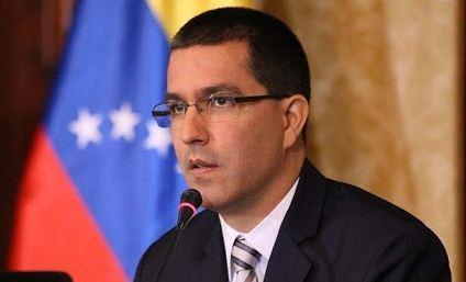 ونزوئلا: برای خرید 10 میلیون واکسن با روسیه به توافق رسیده ایم خبرنگاران