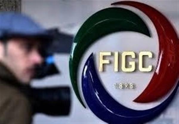 فدراسیون فوتبال ایتالیا: مجازات تیم های شرکت کننده در سوپرلیگ اروپا در فصل جاری اعمال نمی گردد