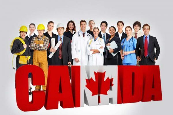 تور کانادا: راه های مهاجرت به کانادا در سال 2020