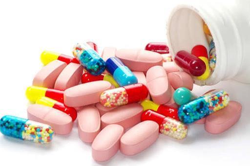فراوری مواد اولیه 500 دارو در کشور