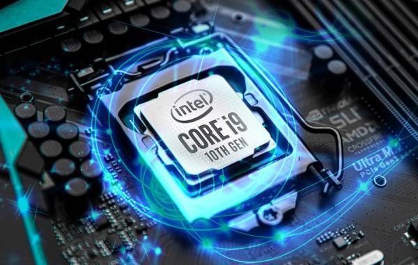 اینتل بیشتر ظرفیت تولید تراشه های 3 نانومتری TSMC را رزرو کرده است