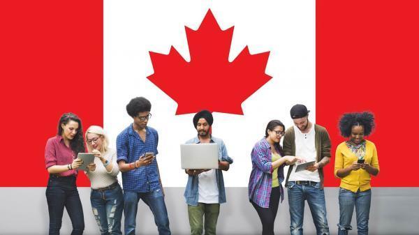 تازه واردان ممکن است یکی از مهم ترین اقدامات قبل از مهاجرت به کانادا را نادیده بگیرند