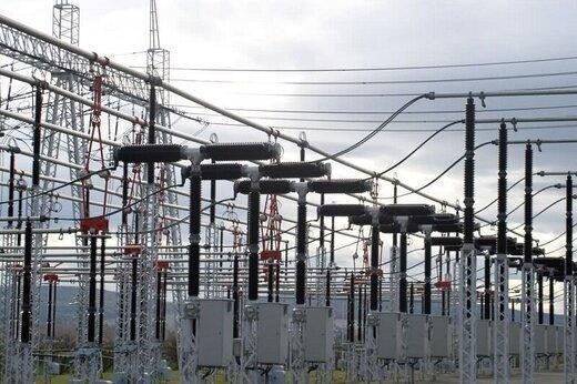 بکارگیری ترانس های پربازده برای کاهش تلفات شبکه برق