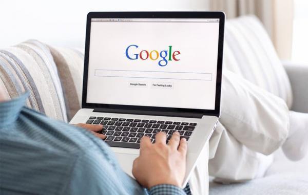 گوگل قابلیت های جدیدی را به صفحه جست و جو و گوگل لنز اضافه می نماید